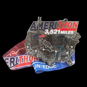 Amerithon_3D_Insert_Dangle_Medallion